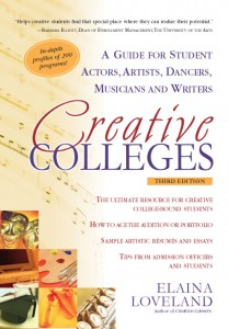 Creative-Colleges_3E_press